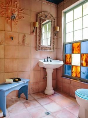 rustic-bathroom (1)