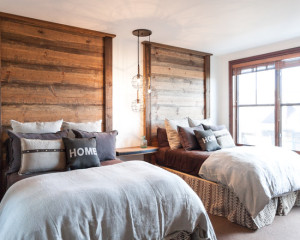rustic-bedroom (3)