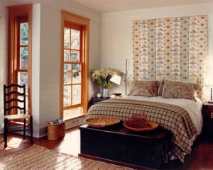 rustic-bedroom (4)