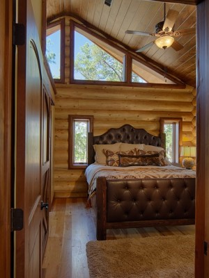 rustic-bedroom (5)