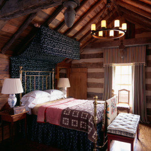 rustic-bedroom (6)