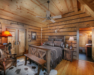rustic-bedroom (7)