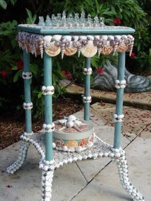 sea-shell-crafts-furniture-decoration-home-decorations-1