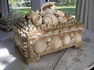sea-shell-crafts-furniture-decoration-home-decorations-12