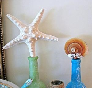 sea-shell-crafts-furniture-decoration-home-decorations-141