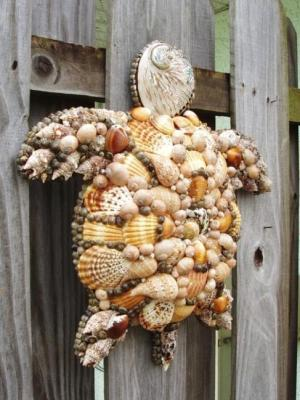 sea-shell-crafts-furniture-decoration-home-decorations-16