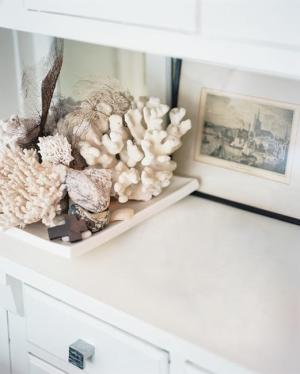 sea-shell-crafts-furniture-decoration-home-decorations-19