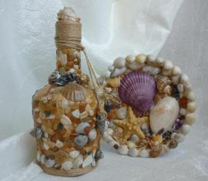 sea-shell-crafts-furniture-decoration-home-decorations-21