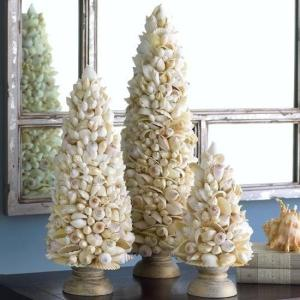 sea-shell-crafts-furniture-decoration-home-decorations-22