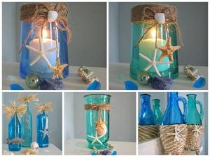 sea-shell-crafts-furniture-decoration-home-decorations-24