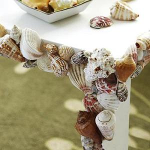 sea-shell-crafts-furniture-decoration-home-decorations-33