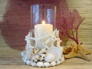 sea-shell-crafts-furniture-decoration-home-decorations-6