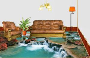 self-leveling-floor-interior-design-trends-1