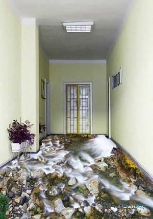 self-leveling-floor-interior-design-trends-10