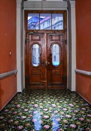 self-leveling-floor-interior-design-trends-13