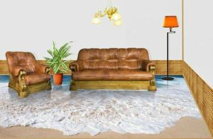 self-leveling-floor-interior-design-trends-2