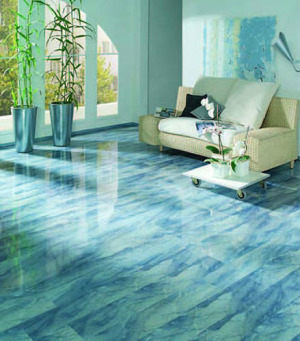 self-leveling-floor-interior-design-trends-4