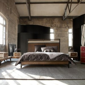 sexy-masculine-bedrooms-ideas