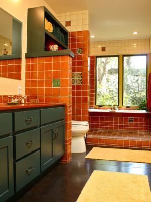 southwestern-bathroom (1)