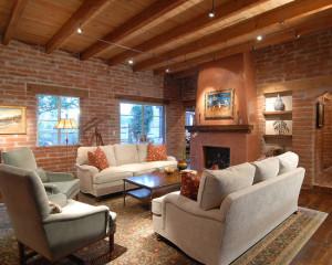 southwestern-living-room