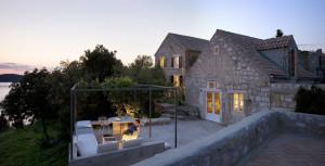 terrace-landscaping