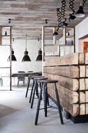 top-home-bar-interior-designs