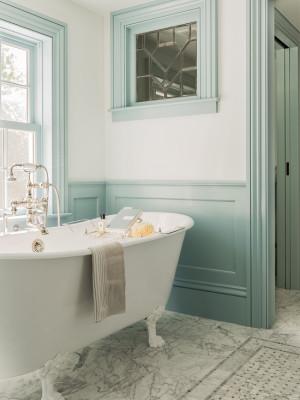 traditional-bathroom (13)