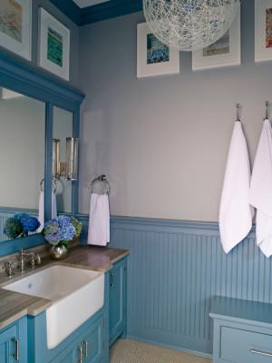traditional-bathroom (15)