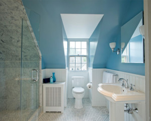 traditional-bathroom (16)
