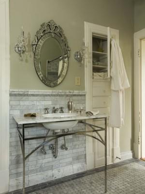 traditional-bathroom (18)