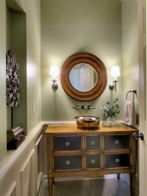 traditional-bathroom (19)