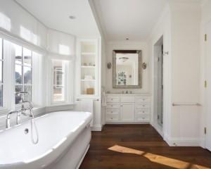 traditional-bathroom (21)