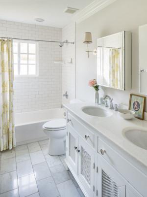 traditional-bathroom (22)