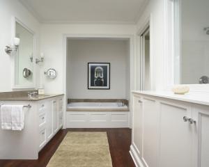 traditional-bathroom (23)