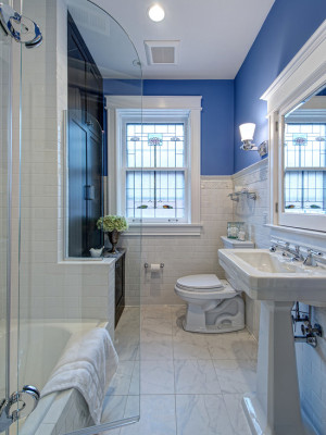 traditional-bathroom (25)