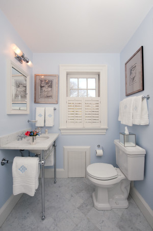 traditional-bathroom (25)