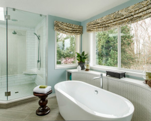 traditional-bathroom (26)
