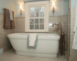 traditional-bathroom (27)