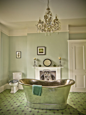 traditional-bathroom (28)