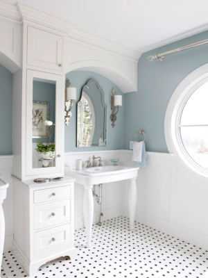traditional-bathroom (29)