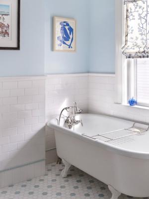 traditional-bathroom (30)