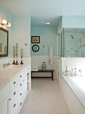 traditional-bathroom (31)