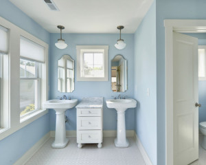 traditional-bathroom (33)