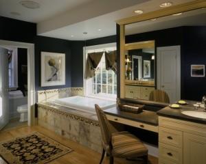 traditional-bathroom (7)