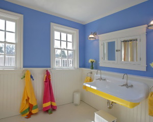 traditional-bathroom (8)