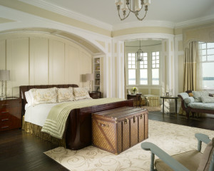 traditional-bedroom (3)