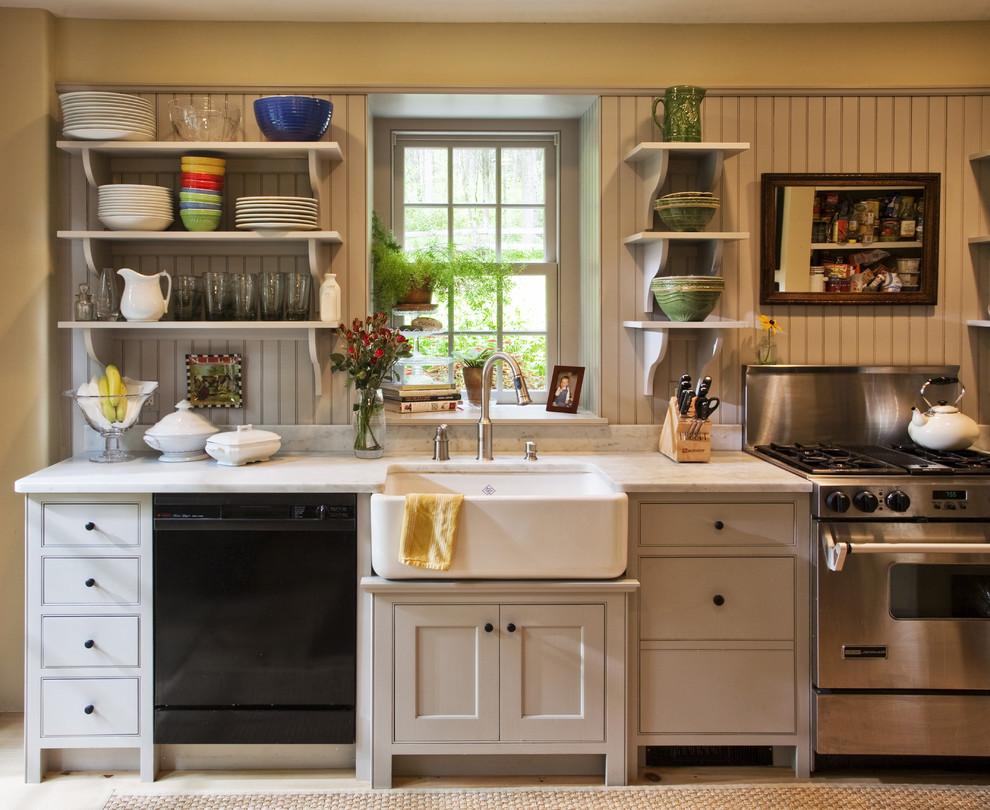 эндемик, который кухня с открытыми шкафами фото двудомный, также