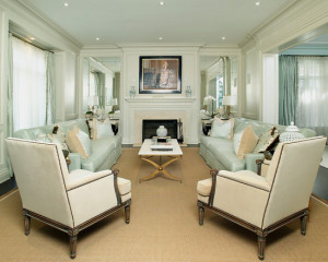 traditional-living-room (13)