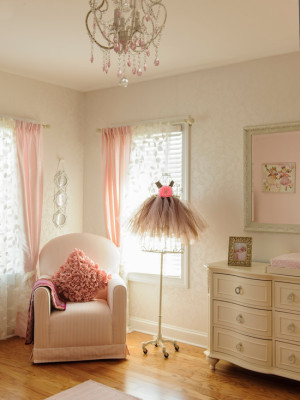 traditional-nursery (1)