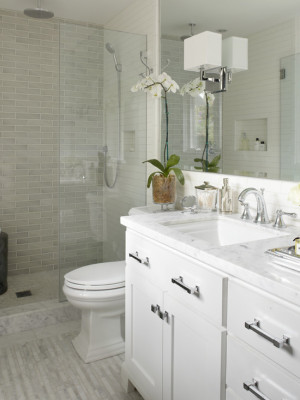 transitional-bathroom (11)